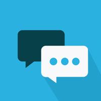 Jawal B SMS